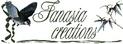 Fanasia Créations