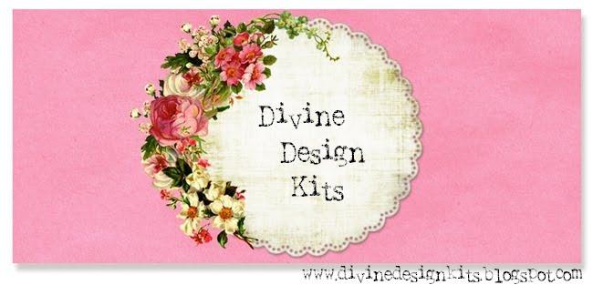 DivineDesignKits