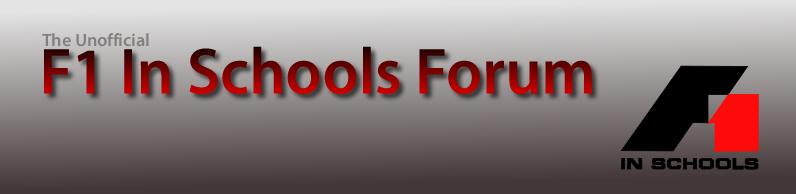 F1 In Schools Forum