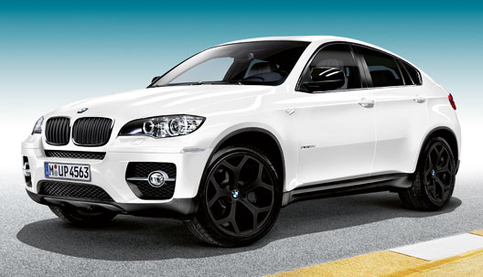 pin bmw x6 noir mat go pics on pinterest. Black Bedroom Furniture Sets. Home Design Ideas