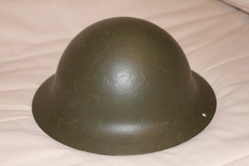 casque de goumier. Black Bedroom Furniture Sets. Home Design Ideas