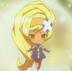 avatar de Little_Dream