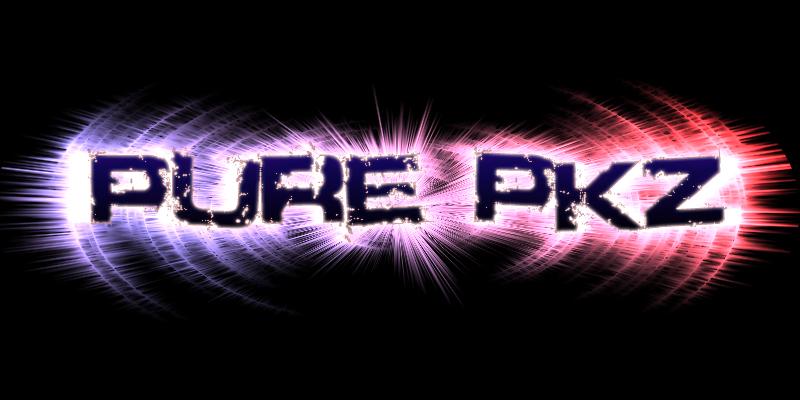 Pure Pkz
