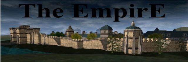 The EmpirE - Last Chaos