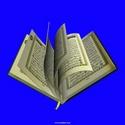http://i33.servimg.com/u/f33/15/53/17/67/th/islam-10.jpg