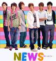http://i33.servimg.com/u/f33/15/53/17/67/th/newshi10.jpg