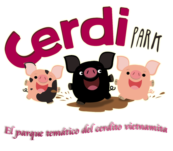 CerdiPark