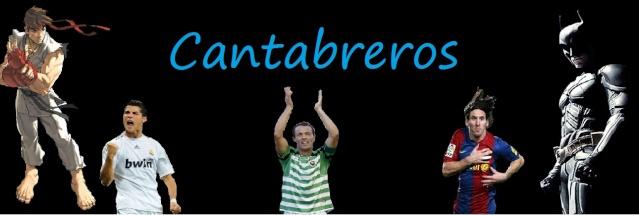Foro Cantabreros