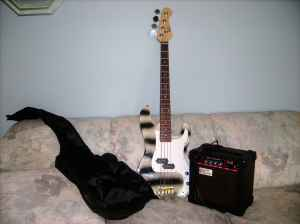 bass_t10.jpg
