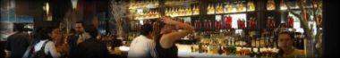 -Bar Retroy