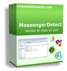 الدردشة المحادثات Foryoursoft Messenger Detect 001fe310.jpg