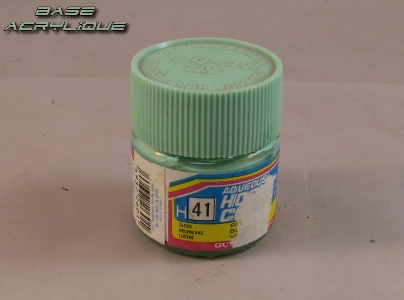 Utilisation du vernis ongle comme peinture for Sous couche acrylique la rochelle