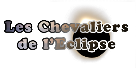 Chevaliers de l'Eclipse