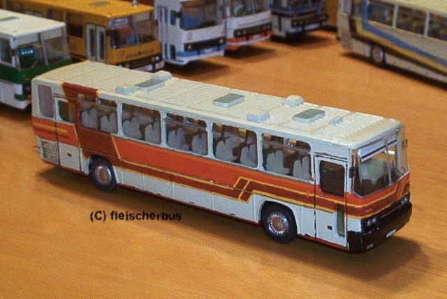 Ikarus von fleischerbus seite 3 for Ikarus frankfurt