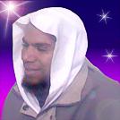 الشيخ احمد على حسين