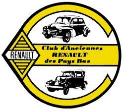 CAR-Renault