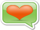 http://i33.servimg.com/u/f33/15/83/86/58/icon-110.png