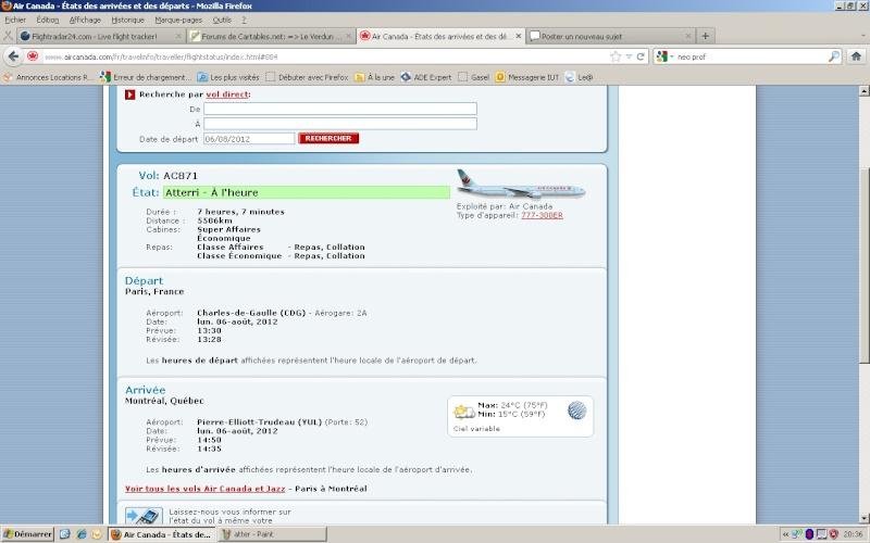http://i33.servimg.com/u/f33/15/93/37/72/air_ca10.jpg