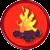 http://i33.servimg.com/u/f33/15/96/45/22/fuego10.png