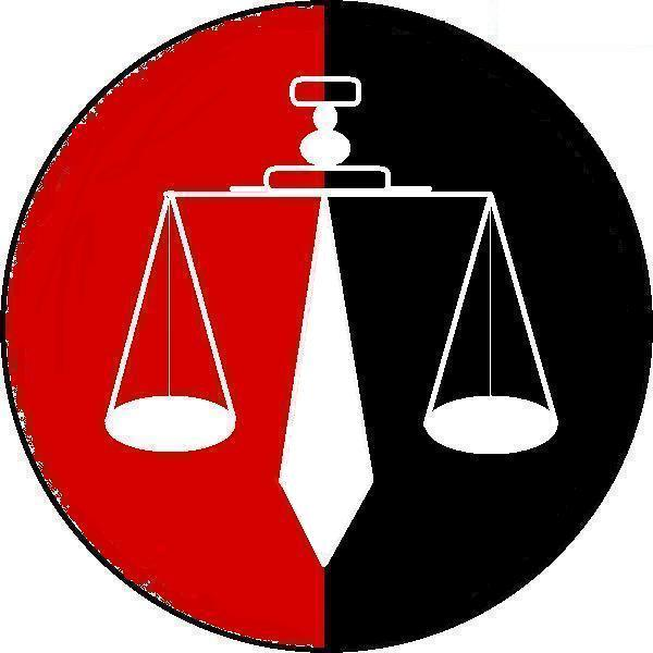 المكتب الدولي للمحاماة و الاستشارات القانونية
