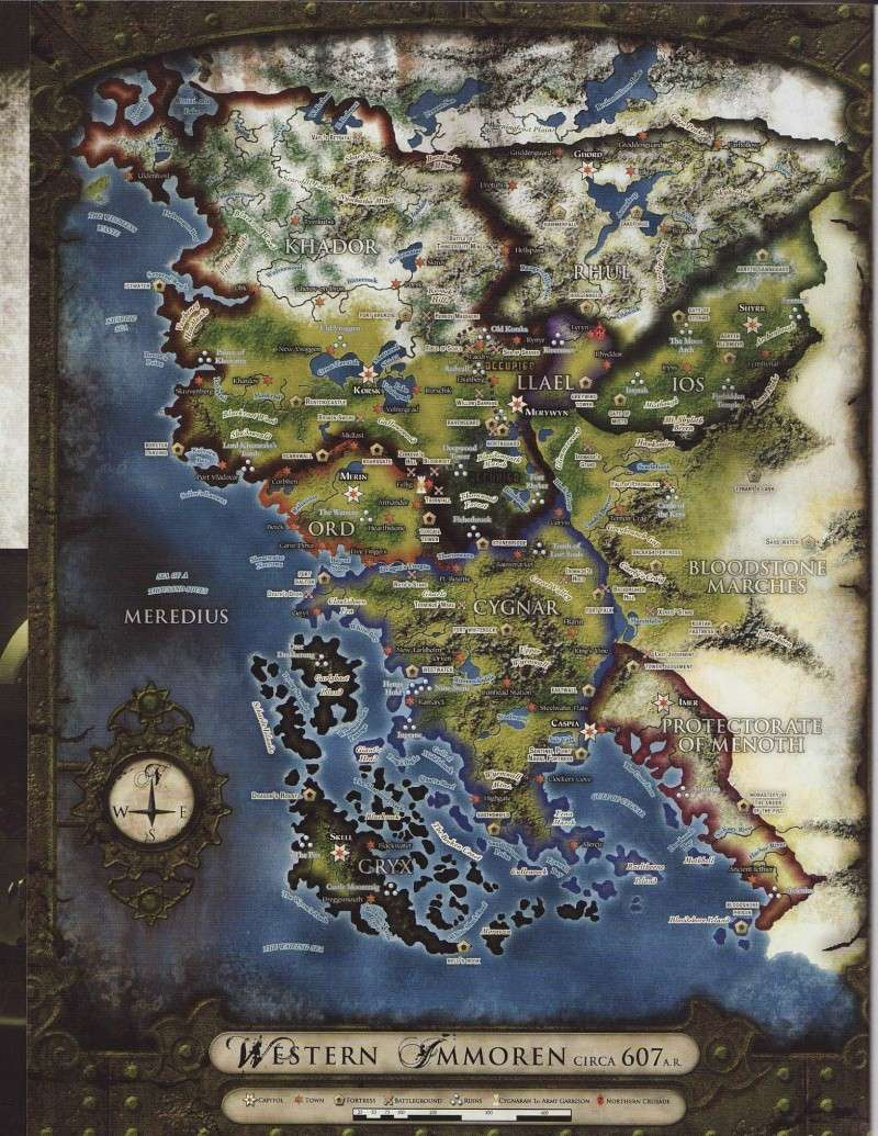 Présentation Warmachine/Hordes Map12.jpg