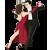 http://i33.servimg.com/u/f33/16/33/89/73/dance510.png