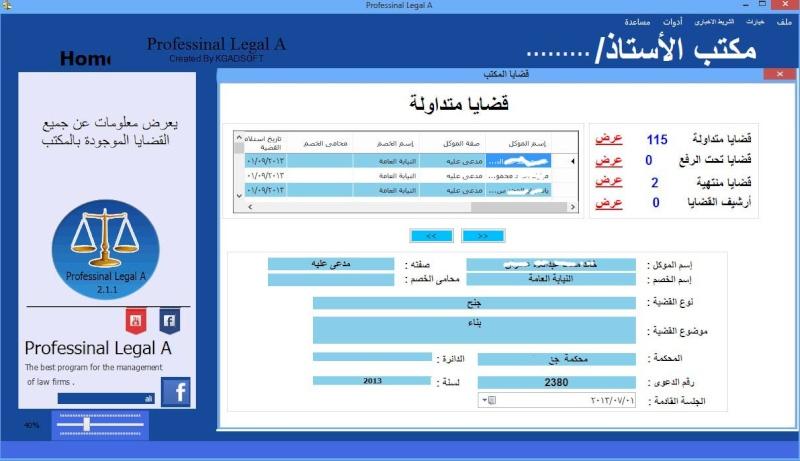 Professinal_Legal_A,بوابة 2013 410.jpg