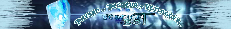 http://vestigebot.forumactif.org/forum