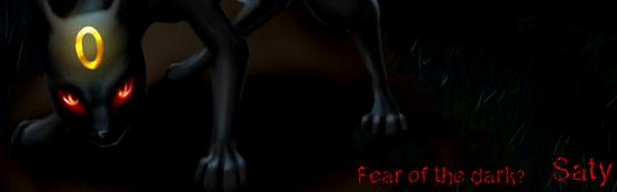 [Bild: fear_o10.png]