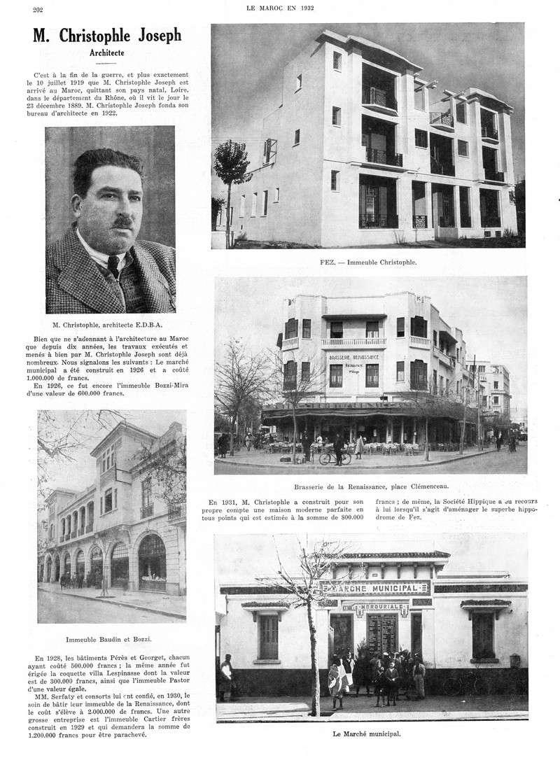 architectes et entrepreneurs au maroc page 2. Black Bedroom Furniture Sets. Home Design Ideas