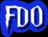 Forum Detective Organization