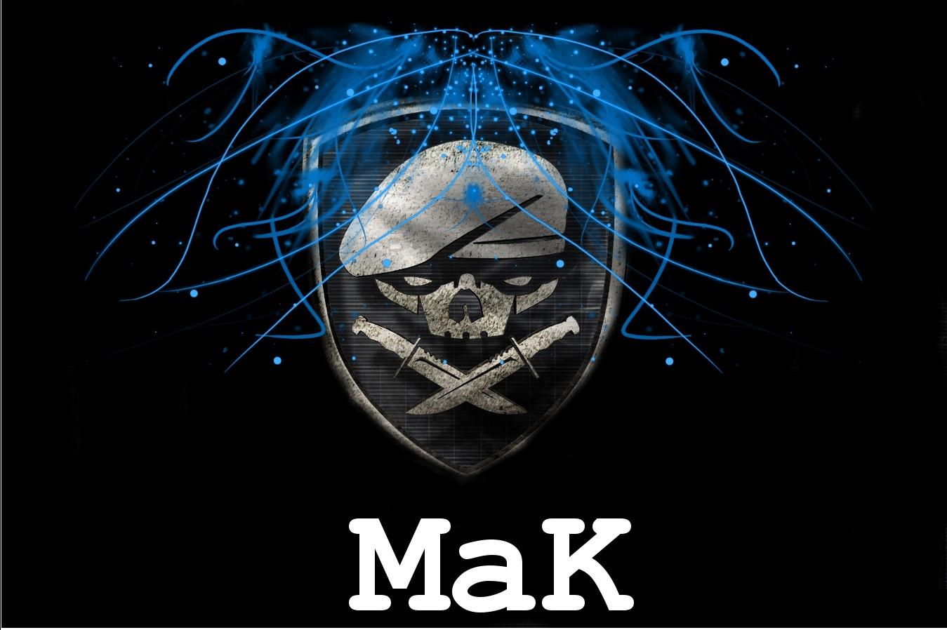Forums MaK