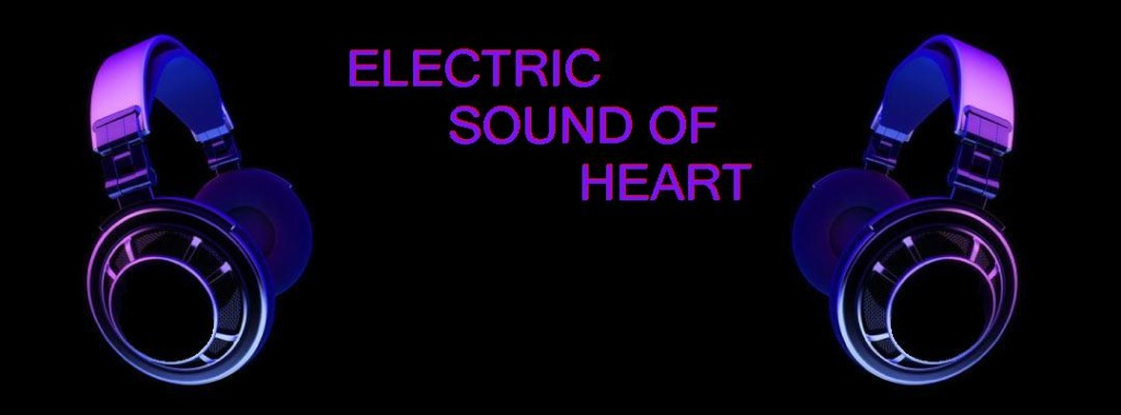 Electric Sound of Heart