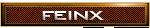 Fenix Team