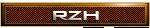 RZH Team