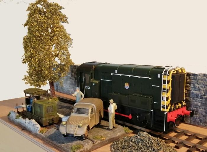 diesel10.jpg