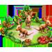 ��� ����� ���� ����� ������ �� ������� ������� playhappyfarm/