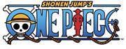 One Piece, la parabole d'Eiichiro Oda