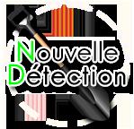 Nouvelle détection