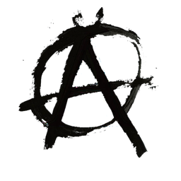 Diesel Anarchy