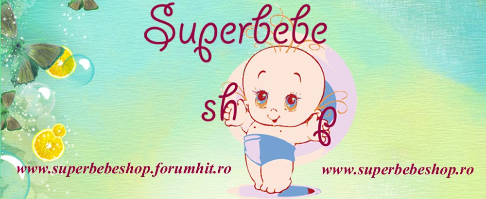 SuperBebeShop