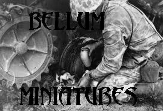 Bellum Miniatures