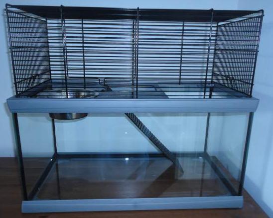 Besoin de votre avis concernant une cage - Amenager une cage d escalier ...