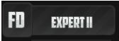 Expert II