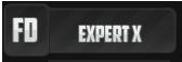 Expert X