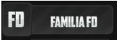 Familia FD