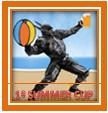 COPA SUMMER CUP