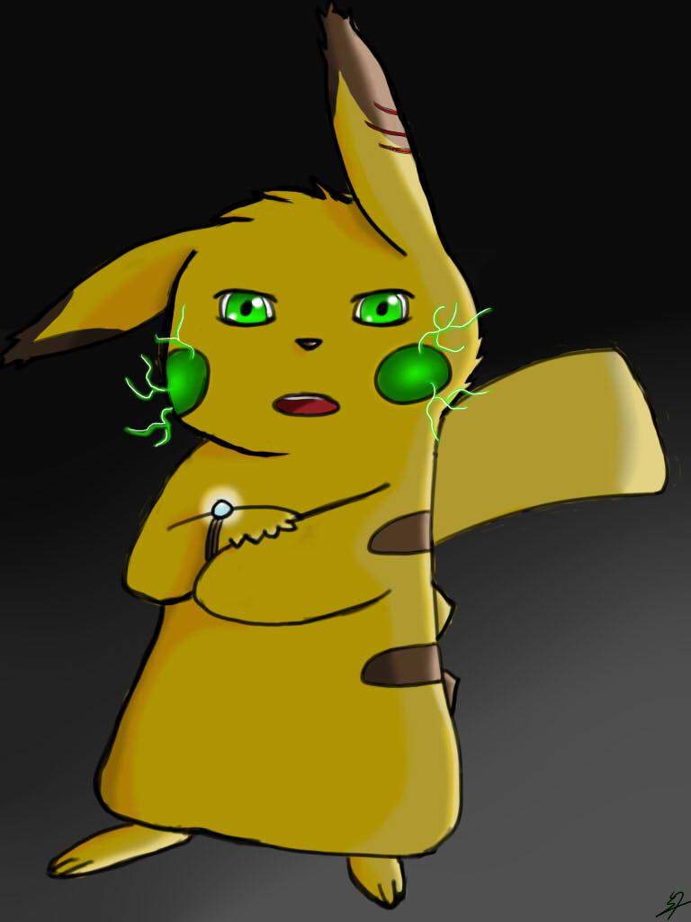pikach10.jpg