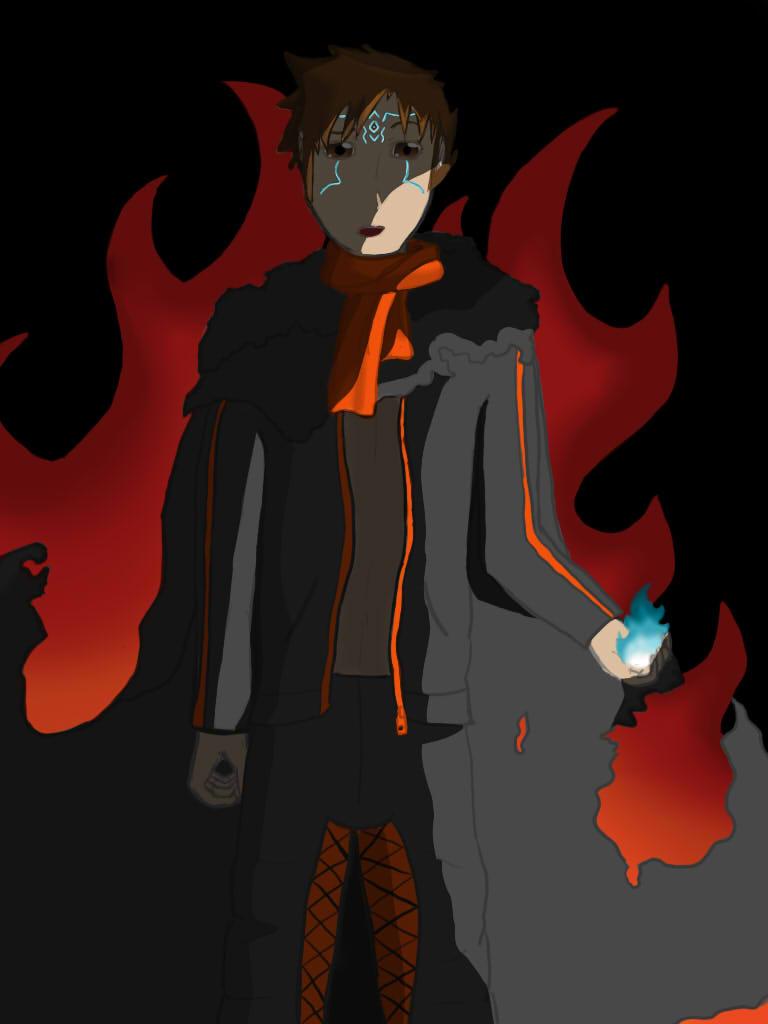 pyroma10.jpg