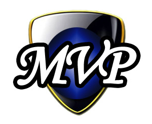 MVP ~ Man Versus Pet